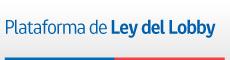 Ley Lobby